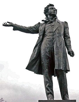 Description: Description: Description: Description: Description: Description: http://www.writewellgroup.com/Russian_Studies/Images/Pushkin.jpg